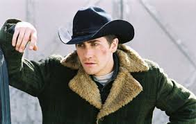 brokeback mountain essay brokeback mountain and the pastoral trope national parks engl wordpress com brokeback mountain a video essay
