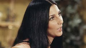 cher s best hair moments curls mullets wigs and great lengths vogue