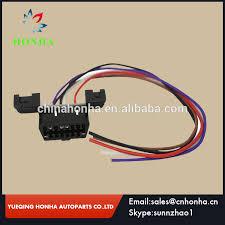 obd2 wiring harness data wiring diagrams \u2022 gsr engine harness diagram gm ls1 lt1 obdii obd2 wiring harness connector pigtail camaro rh alibaba com obd2 wiring harness