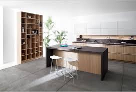 kitchen : Modern Italian Kitchens From Snaidero Awesome Snaidero ...
