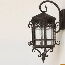 spanish revival lighting. Zoom Spanish Revival Lighting O