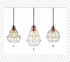 light fixture copper bronze chandelier lighting artisan spirit