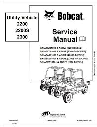 tractor wiring diagrams on tractor images free download wiring 8n Ford Tractor Wiring Diagram 6 Volt tractor wiring diagrams 13 8n wiring diagram 9n ford tractor wiring diagram 8n ford tractor 6 volt wiring diagram