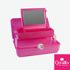 makeup kit box walmart. caboodles in vanna white\u2014of wheel of fortune fame, obviously\u2014was the inspiration for this line makeup cases after she was spotted using a plastic tackle kit box walmart w