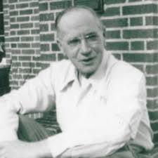 """Emmett Warren """"Pipie"""" McGill (1877-1964) - Find A Grave Memorial"""
