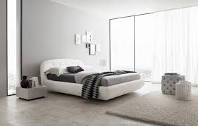 Swedish Bedroom Furniture Modern White Bedroom Bedroom Design Ideas