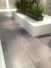 outdoor tile over concrete. Outdoor Ceramic Tile Over Concrete Use A Large Format Looking Indoors For An T