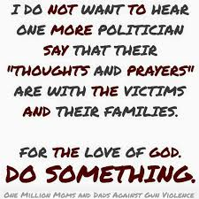 best voice guns police race images gun i do not want to hear one more politician say that their thoughts and prayers are the victims and their families for the love of god do something