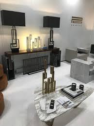 Modern Design Nyc Anaktae Icff2018 Nyc Luxe Decor Modern Design Decor