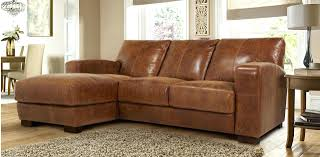 best quality leather sofa manufacturers top sofas uk singapore