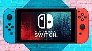 Nintendo Switch bijna 85 miljoen keer ...