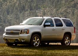 All Chevy chevy captiva horsepower : 2014 Chevrolet Tahoe - Overview - CarGurus