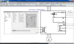 vfd starter wiring diagram wiring diagram Vfd Starter Wiring Diagram what is vfd how it works working principle vfd starter circuit diagram