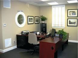 kansas oak hidden home office. Home Office Ideas Uk. Interesting Decor Large Size Of Decoration Great Offices Kansas Oak Hidden