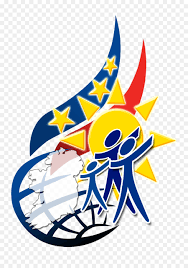 Philippine Logo Design Flag Cartoon Png Download 1024 1449 Free Transparent