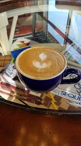 Самые новые твиты от duino coffee (@duinocoffee): Duino Coffee Cafe 7650 Stacy Rd Ste 200 Mckinney Tx 75070 Usa