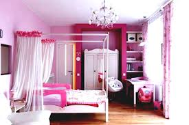 Small Bedroom Ideas For Teenage Girls Tumblr