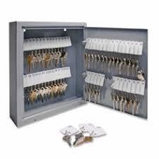 key organizer box. Perfect Box Key Storage Cabinet Lock Box Safe Hook Steel Wall Mount Holder Organizer  Rack Sparco And 5