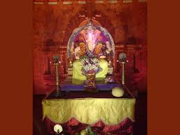 8 theme decors for ganesh chaturthi boldsky com