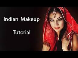 indian bridal makeup tutorial video you stani bridal makeup tutorial