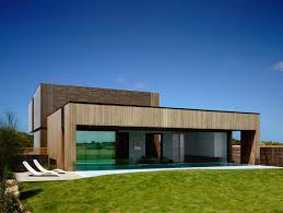 architectural house. 10 Interesting Residential Architectural House Designs