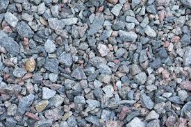 Gravel Stone Size Chart 2019 Gravel Prices Crushed Stone Cost Per Ton Yard Load