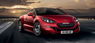 new car launches australia 2014New Peugeot RCZ R  Peugeot News  Richmond Peugeot