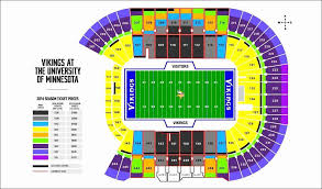 Mcguirk Stadium Seating Chart 79 Organized Michie Stadium Seating Chart