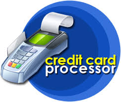 Image result for earliest forms of  merchant card processing