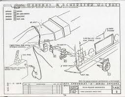 1997 geo metro wiring diagram 1992 geo metro wiring diagram \u2022 free metra online shopping at Metro Wiring Harness