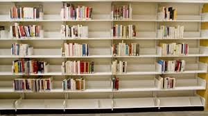 library book shelves. Simple Book Residential Library Book Libraries Books Collection Rare  Personnal On Library Book Shelves