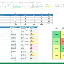 Project Time Tracking Excel Audit Tracking Spreadsheet Free Excel Project Ng Templates