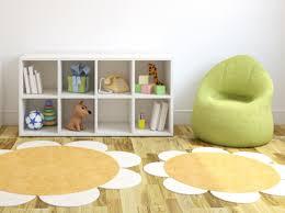 Feng Shui Kinderzimmer Tipps Kindersicheren Gestaltung 16 Feng