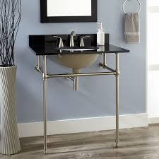 american standard retrospect sink elegant console tables console table sink uk bathroom vessel pontoon