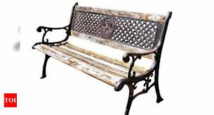 of wrought iron furniture