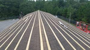 3 tab shingles installation.  Tab Installing Cedar Shingles  How To Install 3 Tab Roof Inside Installation