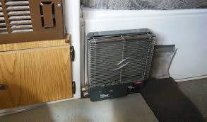 We did not find results for: The Best Rv Heaters For 2021 Reviews By Smartrving