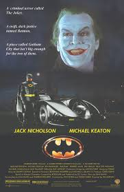 batman joel watches movies the dark knight of gotham city begins his war on crime his first major enemy being the clownishly homicidal joker imdb