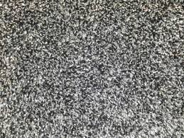 grey carpet texture.  Texture Grey Carpet Texture Stock Photo  72934985 On Carpet Texture A