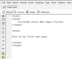 How To Make A Website In 3 Simple Steps