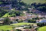 imagem de Pouso Alto Minas Gerais n-11