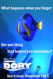Dory Quotes You Shall Be My Squishy Quote 100 Images About Dori On Pinterest 55