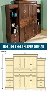king size murphy bed plans. Antique King Size Murphy Bed Plans Full W