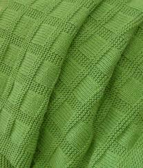 Baby Blanket Knitting Patterns Free Downloads Gorgeous Easy Baby Blanket Knitting Patterns In The Loop Knitting