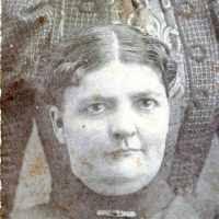 Ida May Knight (1863-1919) • FamilySearch