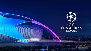 İşte UEFA Şampiyonlar Ligi'nde gecenin sonuçları
