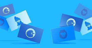 <b>Free Logo</b> Maker - Create <b>a</b> Custom <b>Logo</b> Design - Namecheap