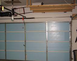 garage door parts lowesdoor  Lovable Garage Door Replacement Parts Denver Beloved Garage
