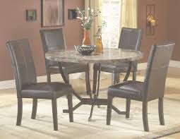 round dining table for modern of and kitchen sets 4 pictures with regard to round kitchen
