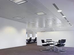 Producto: Tile Lay-in 15I16 Tipo: Plafon Modular Marca: Hunter Douglas  Descripcin: - El cielo Tile Sistema Lay - In es un sistema que utiliza  bandejas Tile ...